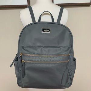 Kate Spade Wilson Road Bradley Backpack!!
